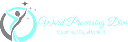 Logo Re-Color Light Blue2.png
