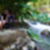 roaring-rivers-park-negril-jamaica.jpg