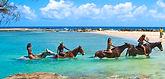 Horseback Riding-2.jpg