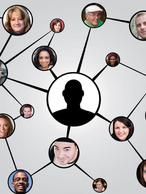 Networking Group - 650.jpg