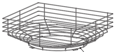 210317 EXTERNAL BASKET
