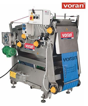 Voran EBP350 Belt Press - COLD PRESS