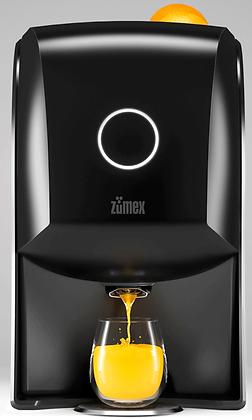 Zumex Soul