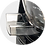 Thumbnail: Kuvings EVO820 Professional Slow Juicer