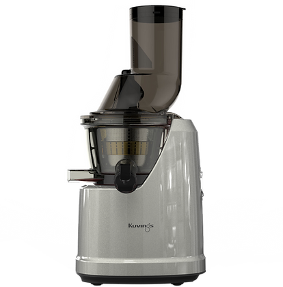 Kuvings B1700 Whole Slow Juicer