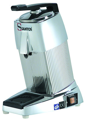 Santos 10 Semi-Automatic Juicer