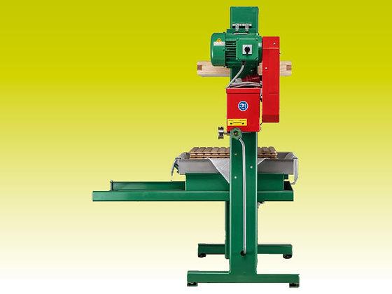 Voran Packing Press 100P2