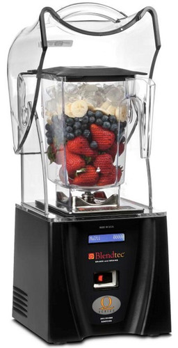 Commercial Juicing Equipment Products