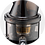 Thumbnail: Kuvings Chef CS600 - Commercial Slow / Cold Press Juicer