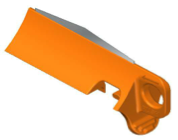ASP BLADE HOLDER V2.2 (S3300130:01)