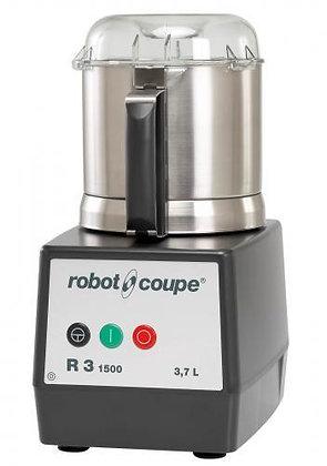 Robot Coupe - 2.9 Litre Bowl Cutter