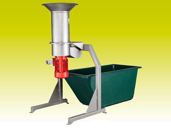 VORAN RM1,5 Centrifugal Mill