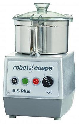 Robot Coupe - R5 4.5L Bowl Cutter