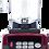 Thumbnail: Omniblend V - 1.5L narrow base