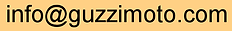 iindirizzo_e-mail.png