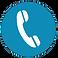 Logo_Tel.png