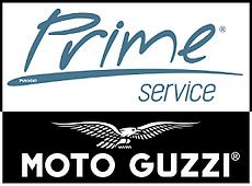 Prime-.png