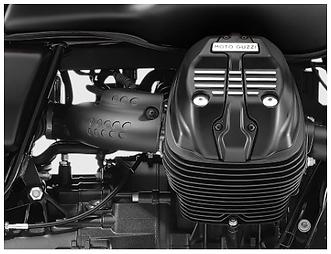 motore_V7.png