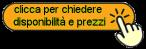 click-.png