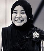 LiyanaDhamirah_image.jpg