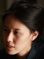 Chen Hsi Wong