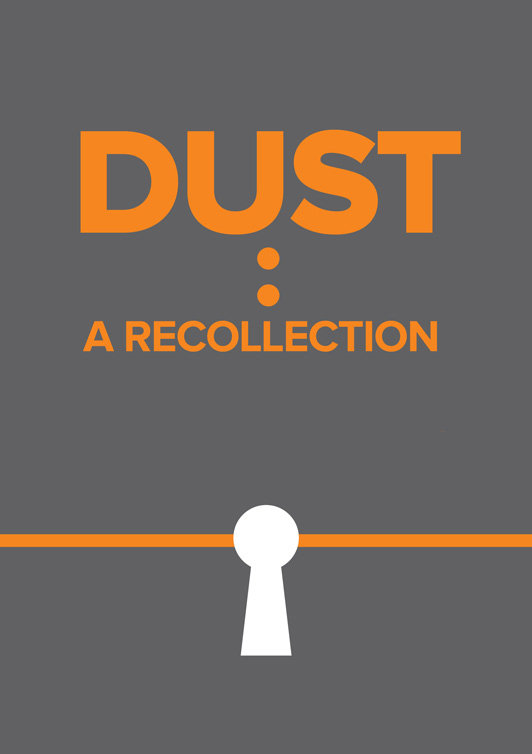 dust a recollection.jpg