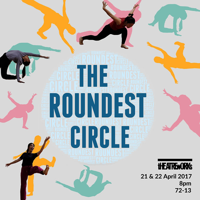 Roundest Circle Image 1.jpg