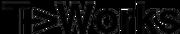 TW_logo-2.png