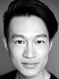 Joshua Lim