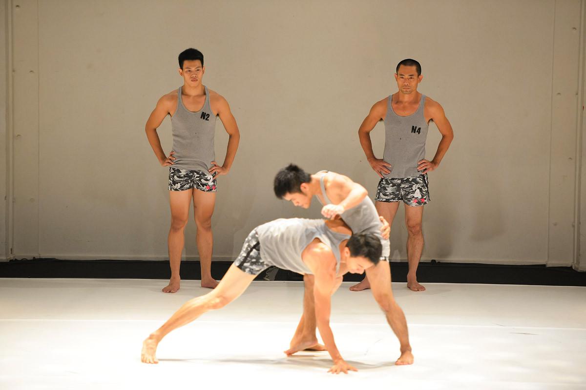 Pichet Klunchun - Nay Nai
