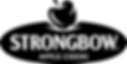 Strongbow2018_Logo_1C.png