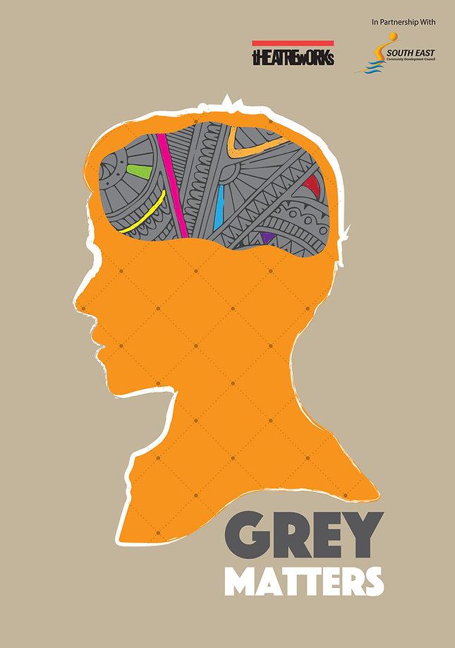 Grey Matters Cover.jpg