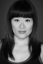 Jasmine Xie Huilin.jpg