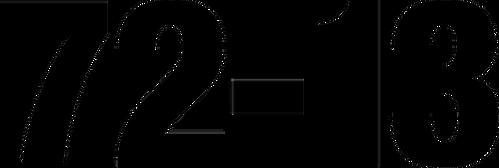 72_13_logo.png