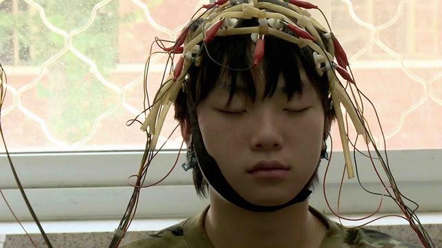 Web Junkie - Dogwoof Documentary (4) res