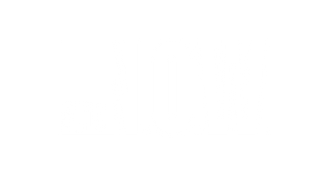 TW_NOW_LOGO_-02.png