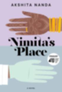 Nimitas Place.jpg