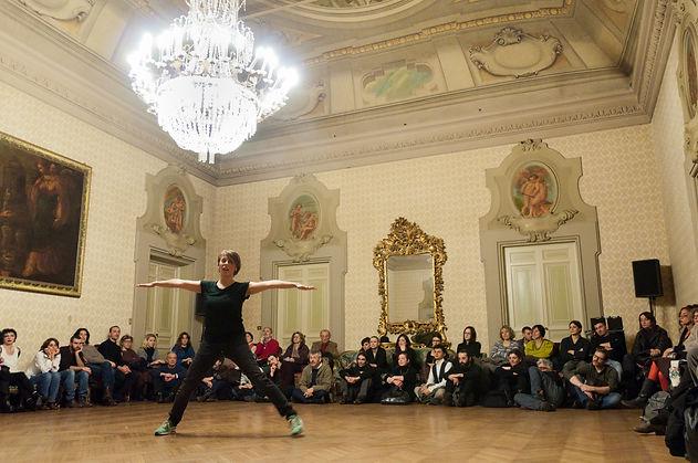 foto Salamon Dance for Noth 22.jpg