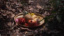 Pic2 (1)-min.jpg