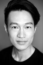 Joshua Lim.jpg