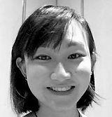 Jeannette Chong_edited_edited.jpg