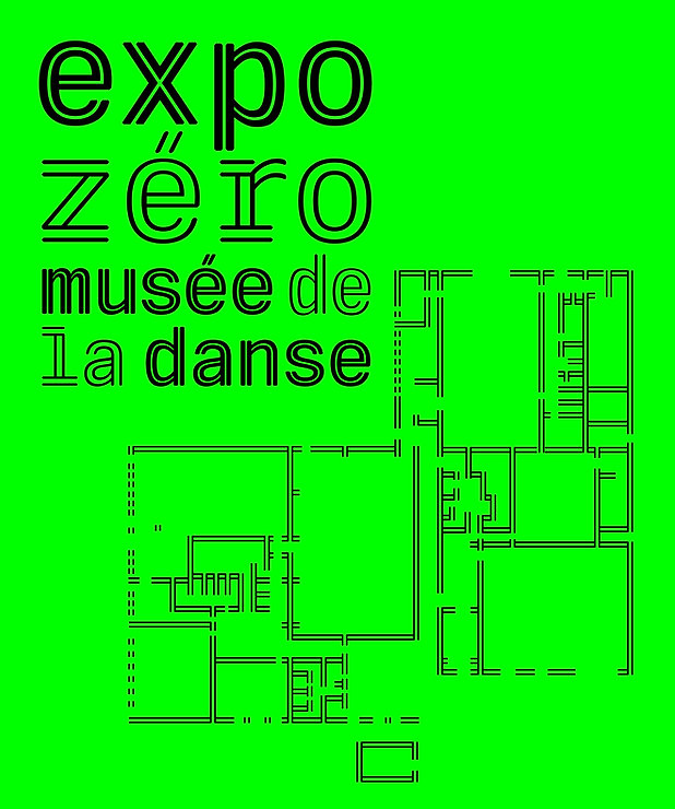 original_expo-zero-visuel-1376655645.jpg