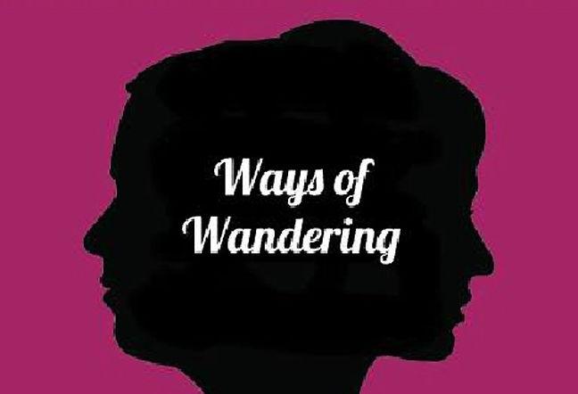 Ways of Wandering.jpg