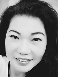 Zelda Tatiana Ng
