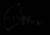 Ethos-Books-Logo-Web_eec6ea12-336d-4ab0-