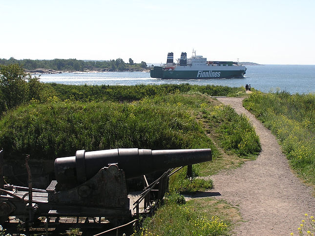 Suomelinna Island.JPG