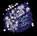 Queer Zinefest.png