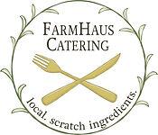FarmHaus Logo.jpg