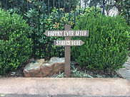 Happily Ever After Sign.JPG