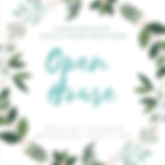 Open House 03.28.19.png